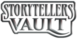 DriveThruRPG com - The Largest RPG Download Store!
