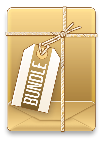 Fun Summer Bundle [BUNDLE]