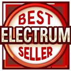 Electrum seller
