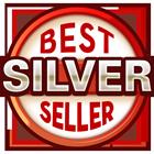 Silver seller
