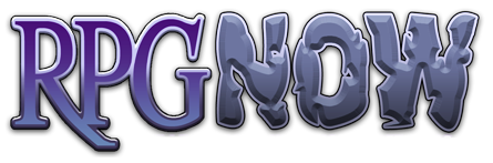 RPGNow