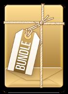 HârnWorld Starter Kit [BUNDLE]