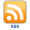 RPGNow RSS feed